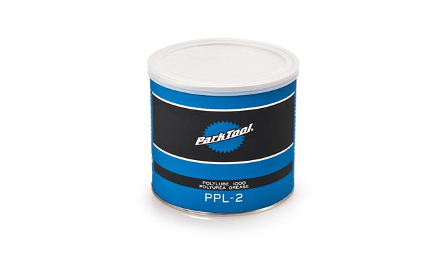 ������ Park Tool Polylube 1000 Grease 16 oz