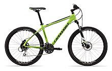 ��������� Cannondale Trail 5 Hydro