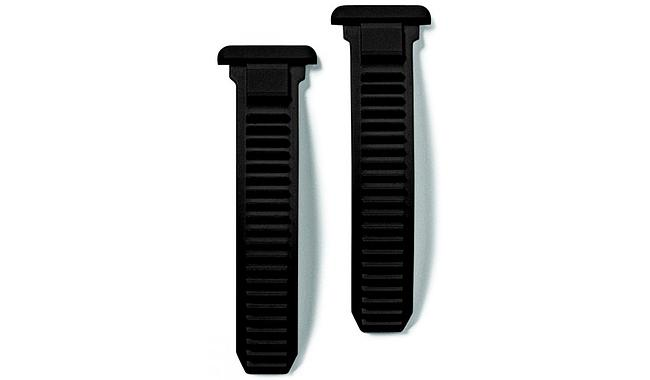 ������� ����� Sidi Strap For Caliper Buckle Black �08