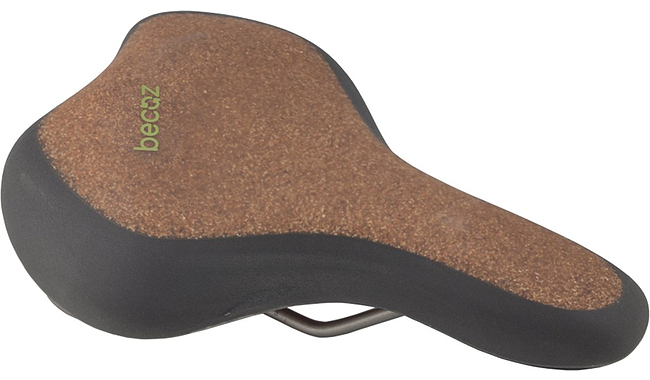 ����� Selle Royal Becoz Relaxed ����-�����