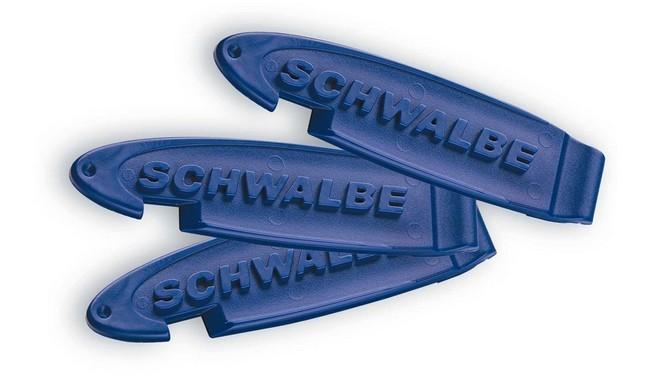 ���������� �������� ��� ��� Schwalbe 3 ��. ����
