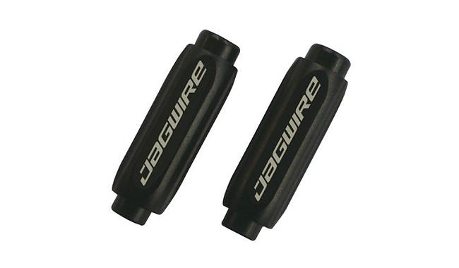 ��������� JAGWIRE Pro Indexed (Shift Braided 4.5mm) - Black (2��.)