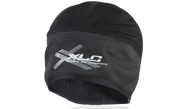 ���������� XLC BH-X01 ������ L/XL