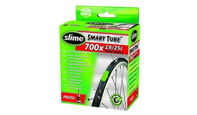 �������������� ������ � ��������� Slime  700 x 19 - 25 PRESTA(����-������)
