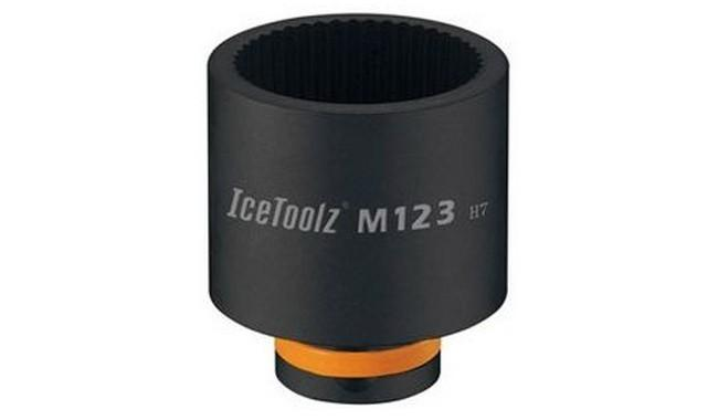 ������� ICE TOOLZ M127 ��� ������������ ����� ������� ������� 47mm