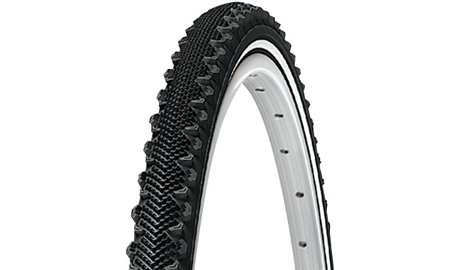 Резина Michelin TRANS W SPRINT T 37-622