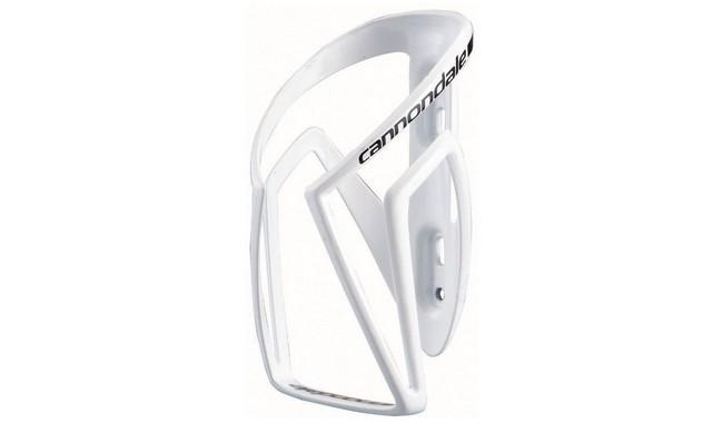 ��������� ����� Cannondale NYLON SPEED-C �����