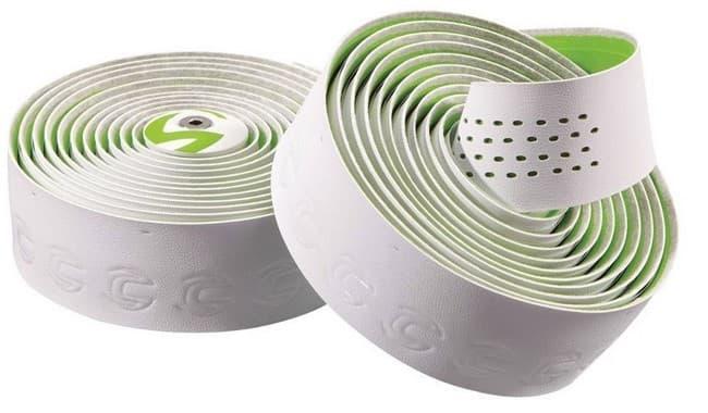 ������� ���� Cannondale Microfiber Plus white-green