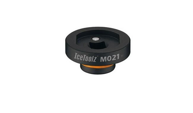 ���������� ICE TOOLZ M021 �/���. ������� -36mm, �������������, ����� �������