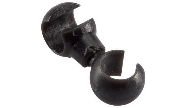 ������ ��� ���������� ������� JAGWIRE CHA046 ���������� Black (4��)