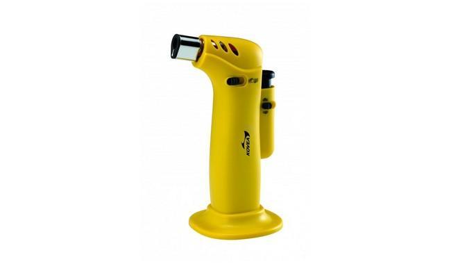 ������� ����� Kovea KTS-2907 Dolpin Gas Torch