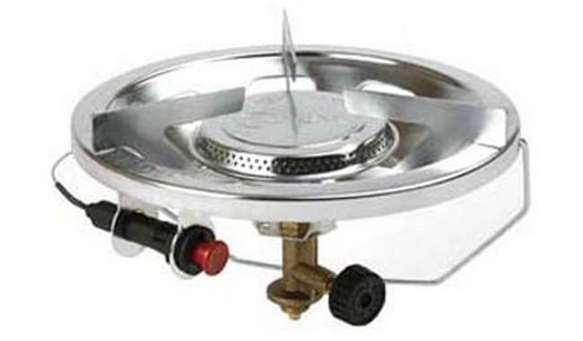 ������� Orgaz CK-636 Super Turbo stove (�����������)