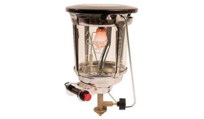 ������� ����� CL-626  Big camping lamp with piezo (Orgaz)