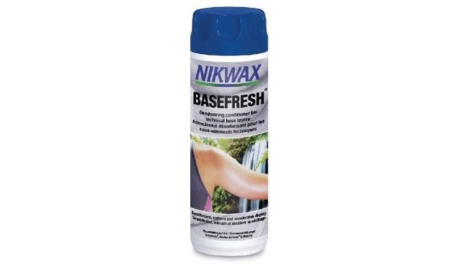 Base Fresh 300ml (Nikwax)