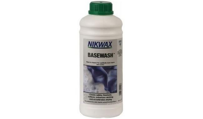 Base wash 1L (Nikwax)
