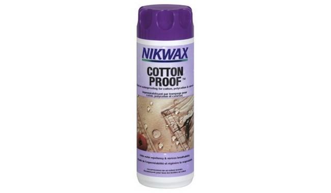 Cotton proof 300ml (Nikwax)