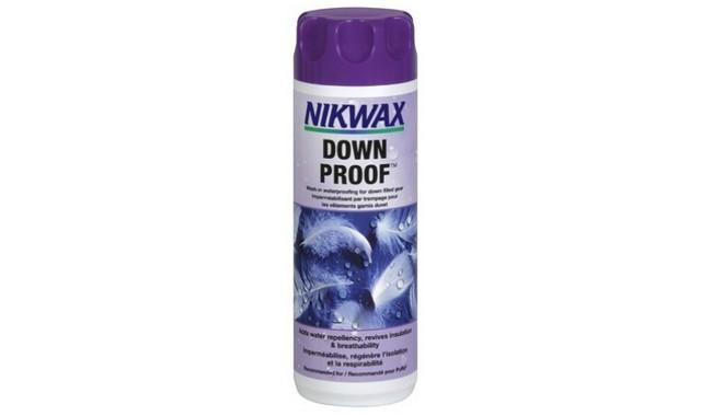Down proof 300ml (Nikwax)
