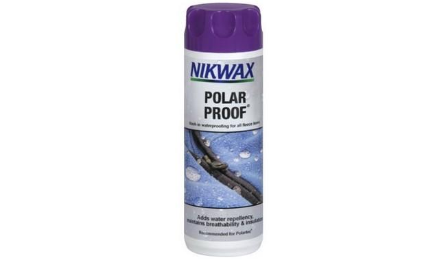 Polar proof 300ml (Nikwax)