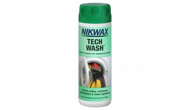Tech wash 300ml (Nikwax)