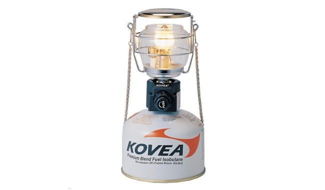 ������� ����� Kovea TKL-N894 Power Lantern