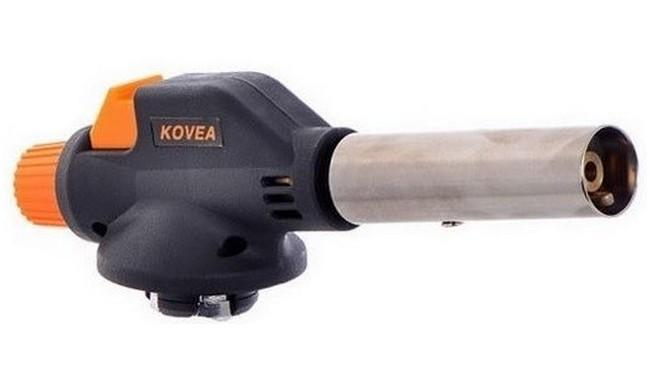 ������� ����� Kovea KT-2709H Phoenix Torch
