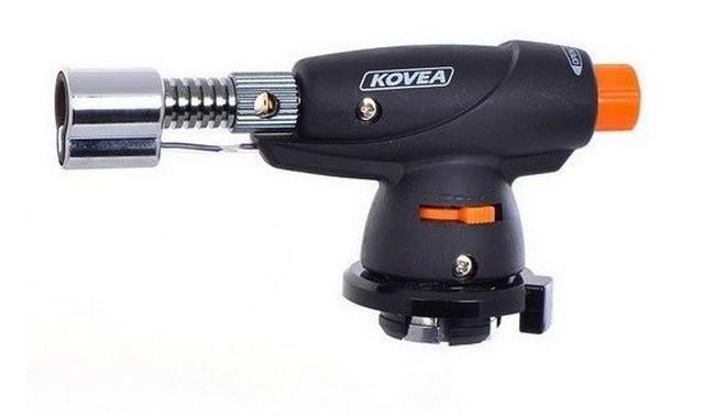 ������� ����� Kovea KT-2301 Micro Torch