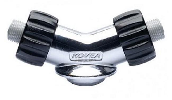 ���������� Kovea KA-2105
