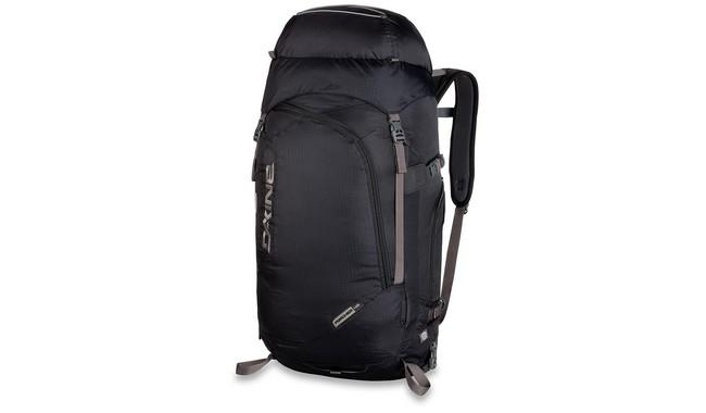 Рюкзак Dakine  POACHER 45L black