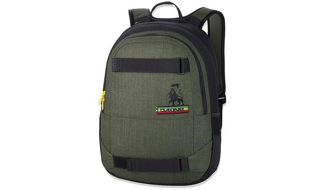 Рюкзак Dakine  Option 27L kingston