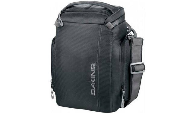 Рюкзак Dakine  UPLOAD 8L Black