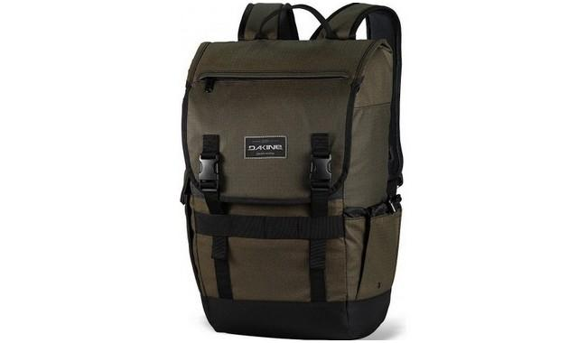 ������ Dakine  LEDGE 25L pyrite