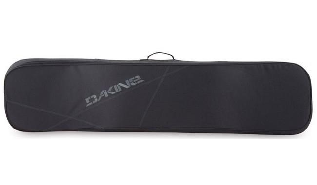 Чехол Dakine для сноуборда Pipe 165CM Black Stripes