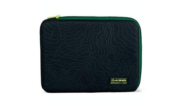 Чехол Dakine для планшета TABLET SLEEVE Hood