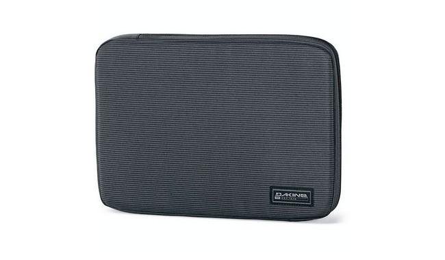 Чехол Dakine для планшета TABLET SLEEVE Black stripe