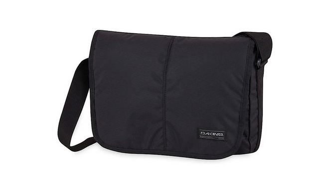 Сумка Dakine OUTLET 8L black