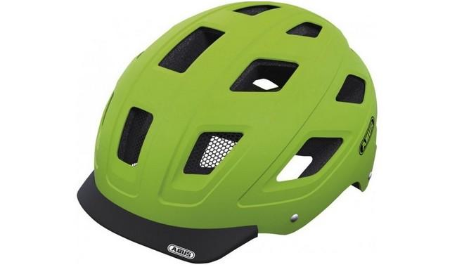 Шлем Abus HYBAN Green M