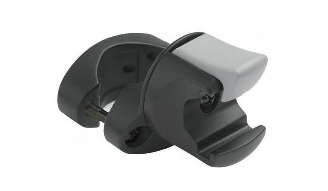 ��������� EaZy KF bracket for U-locks