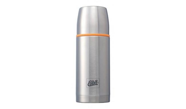 ������ Esbit ISO500ML