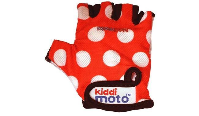 �������� ������� Kiddi Moto ������� � ����� �������