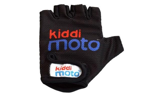 �������� ������� Kiddi Moto ������ � ���������