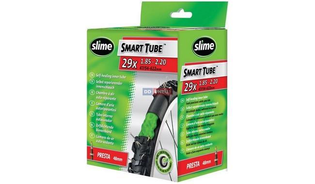 �������������� ������ � ��������� Slime  29x1,85-2.2 700x47-52 PRESTA(����-������)