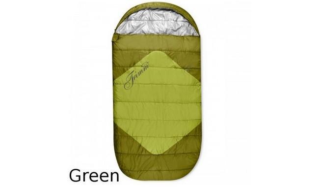 �������� Trimm DIVAN kiwi green/mid. green ������ ������