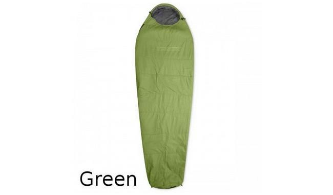 �������� Trimm SUMMER kiwi green ������ ������