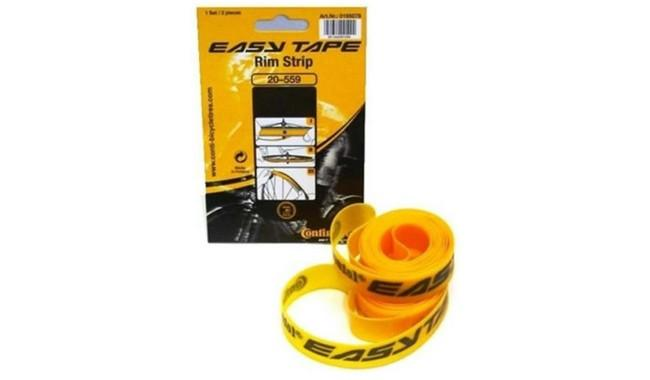 ������� ����� Continental EASY TAPE RIM STRIP 20-559 ������