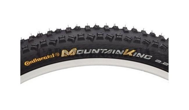 �������� Continental Mountain King 29x2,2