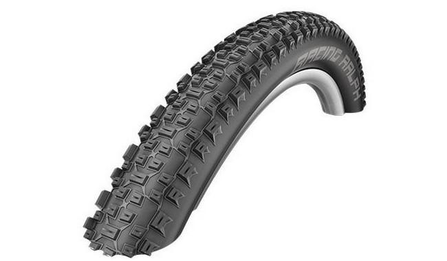 �������� 26x2.10 (54x559) Schwalbe RACING RALPH HS425 Performance Folding B-SK ORC IB 67EPI