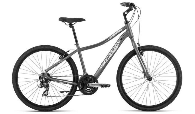 ��������� Orbea Comfort 27 20 ENT