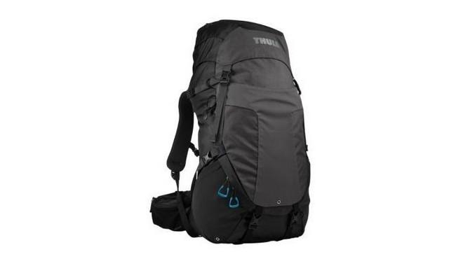 Рюкзак Thule Capstone 50L Men's Hiking Pack - Black/Dark Shadow