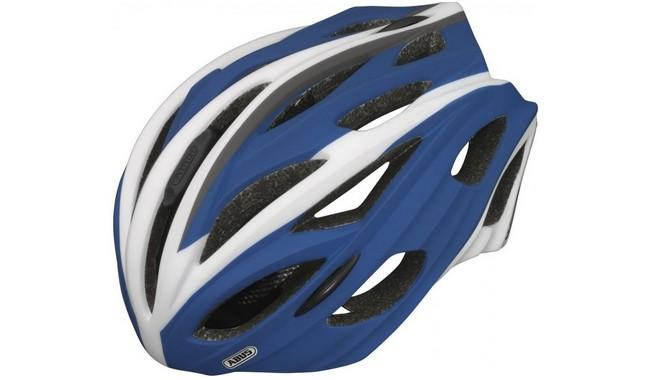 Шлем Abus IN-VIZZ Race Blue L