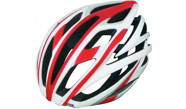 Шлем Abus TEC-TICAL Pro v.2 Race red M